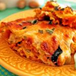 glossario, gourmetice, mascarpone, queijo, tiramisu, italia