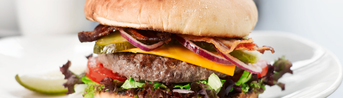 noticia, extra, gourmetice, hambúrguer, hamburger, hamburguer, burger fest, poa, porto alegre, sp, são paulo
