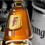 Frangélico, o licor de avelã vindo de Piemonte