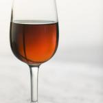 Marsala, o vinho vindo da costa da Sicília
