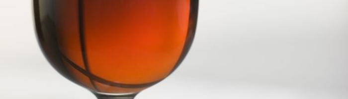 glossario, gourmetice, marsala, vinho, italia