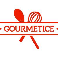 Gourmetice
