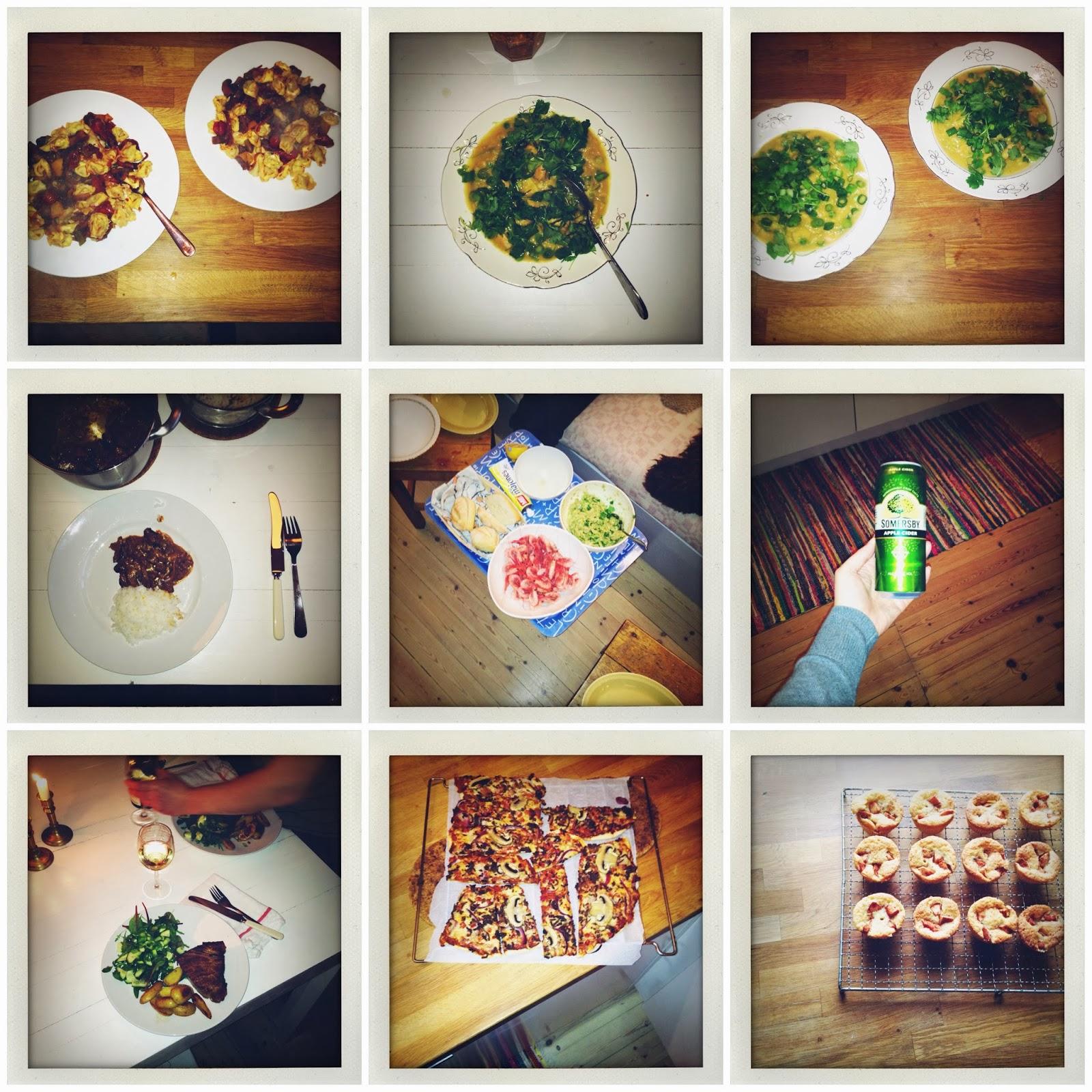 extra, gourmetice, astrid, hei, projeto, fotografia, jantar, what's for dinner