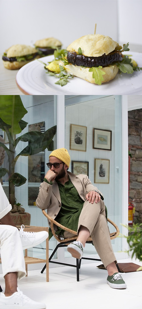noticia, extra, gourmetice, tumblr, coffee, newspaper, comida, moda, masculina