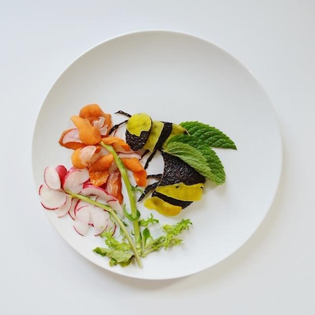 noticia-extra-gourmetice-food-art-arte-comida-lauren-purnell-10