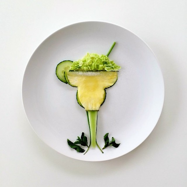noticia-extra-gourmetice-food-art-arte-comida-lauren-purnell-11