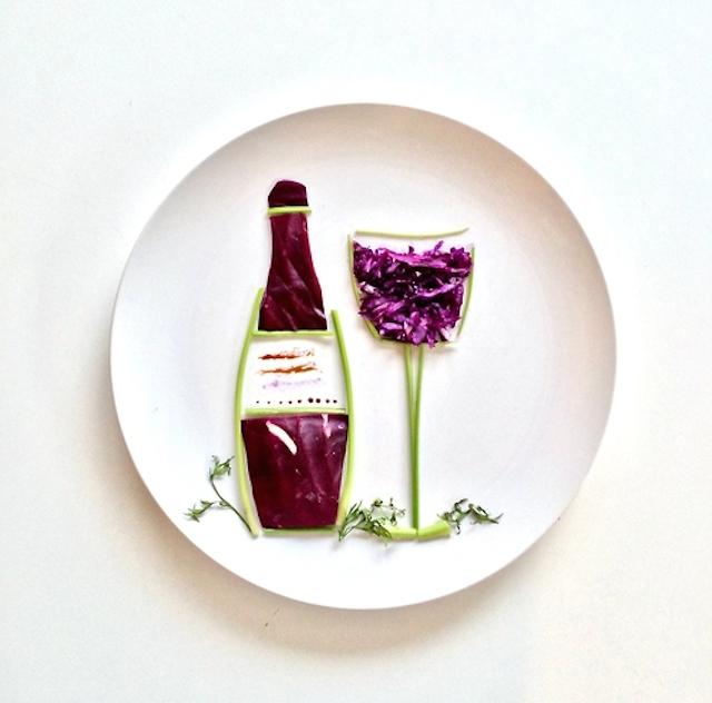 noticia-extra-gourmetice-food-art-arte-comida-lauren-purnell-6