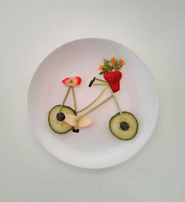 noticia-extra-gourmetice-food-art-arte-comida-lauren-purnell-7