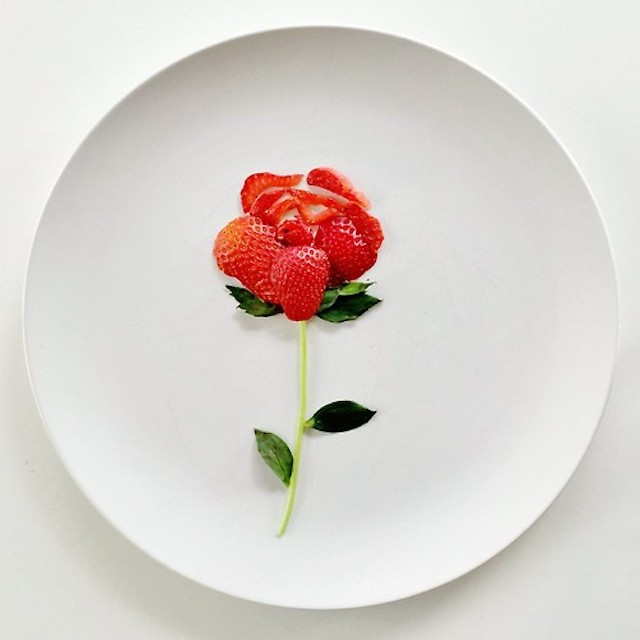 noticia-extra-gourmetice-food-art-arte-comida-lauren-purnell-8