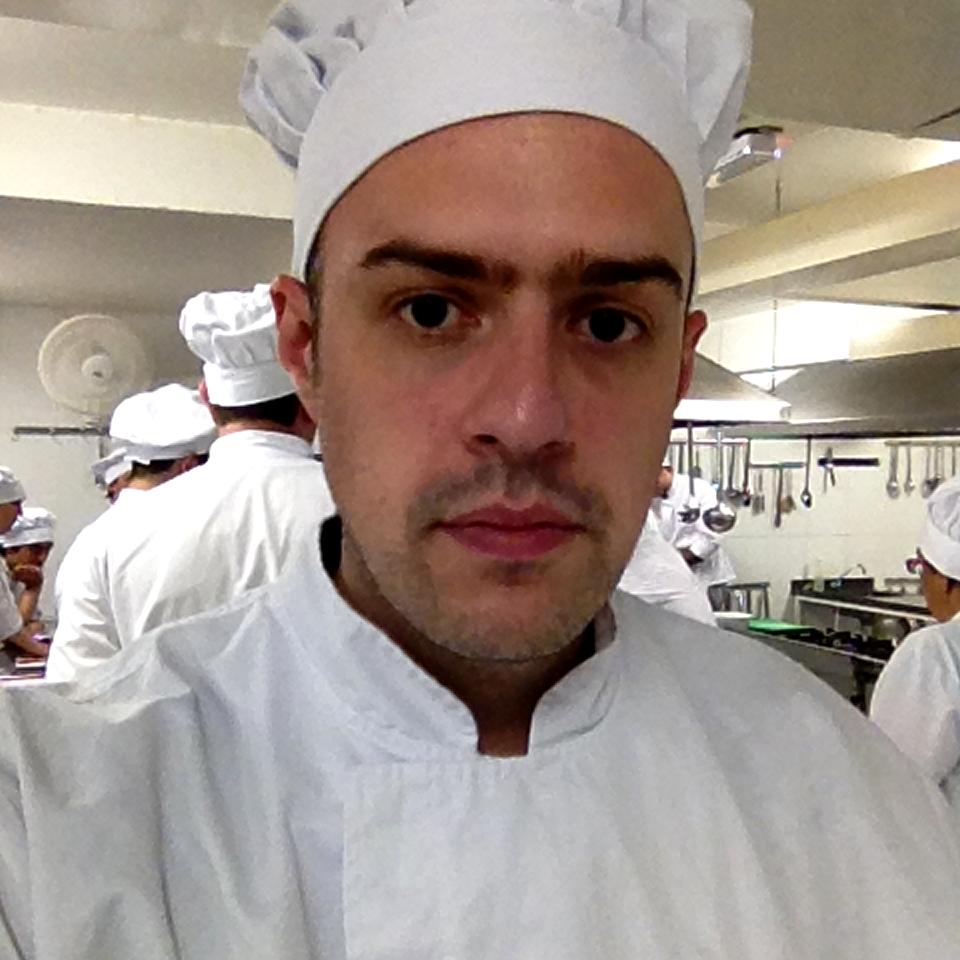da-cozinha-gourmetice-diario-cozinheiro-careca-4-semana-1-eu