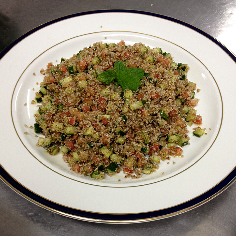 da-cozinha-gourmetice-diario-cozinheiro-careca-5-semana-14-salada