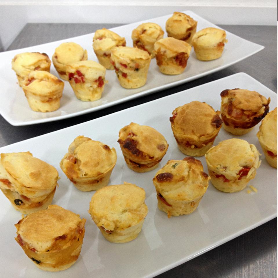 da-cozinha-gourmetice-diario-cozinheiro-careca-5-semana-17-mini-muffins-legumes