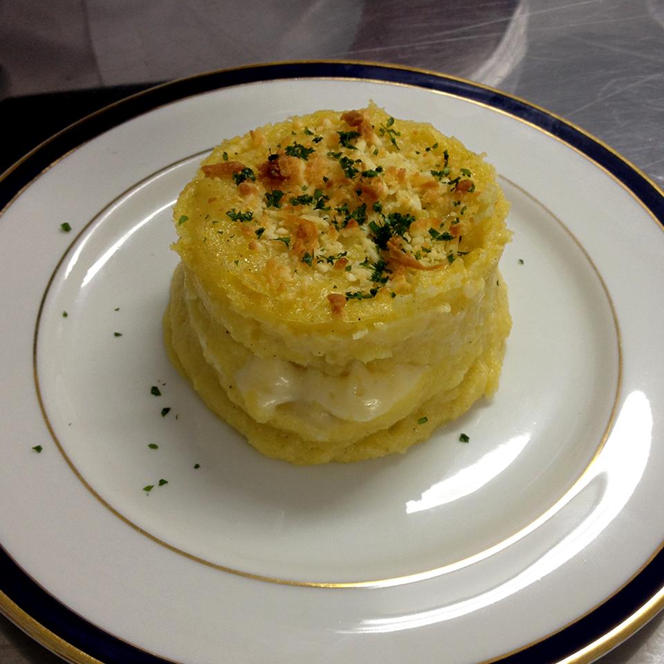 da-cozinha-gourmetice-diario-cozinheiro-careca-5-semana-8-polenta-gratinada