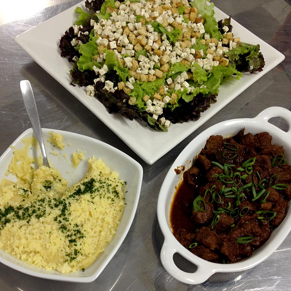 da-cozinha-gourmetice-diario-cozinheiro-careca-6-semana-1-salada-crocante