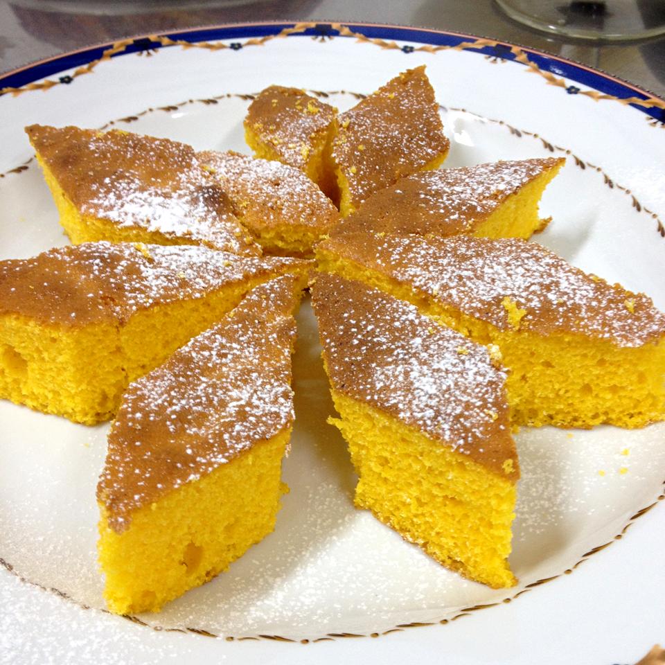 da-cozinha-gourmetice-diario-cozinheiro-careca-6-semana-16-bolo-baunilha