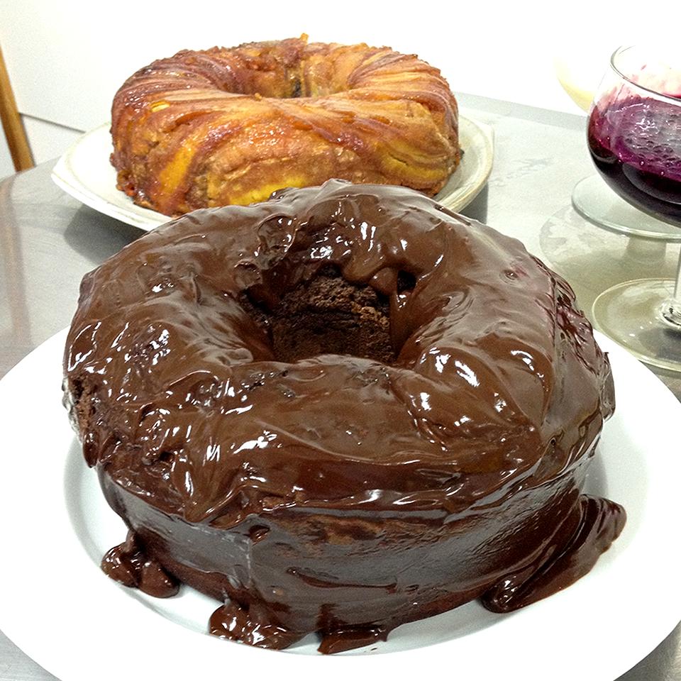 da-cozinha-gourmetice-diario-cozinheiro-careca-6-semana-17-bolo-chocolate-ganache-banana