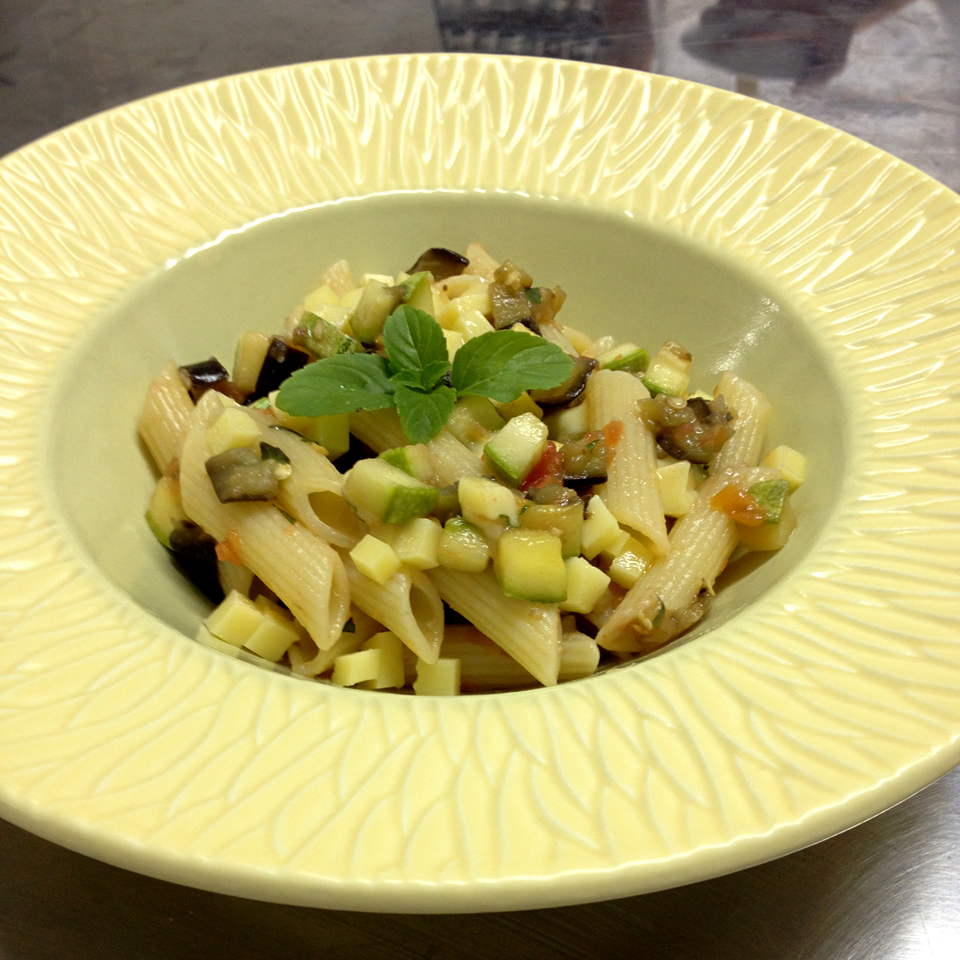 da-cozinha-gourmetice-diario-cozinheiro-careca-6-semana-2-penne-legumes