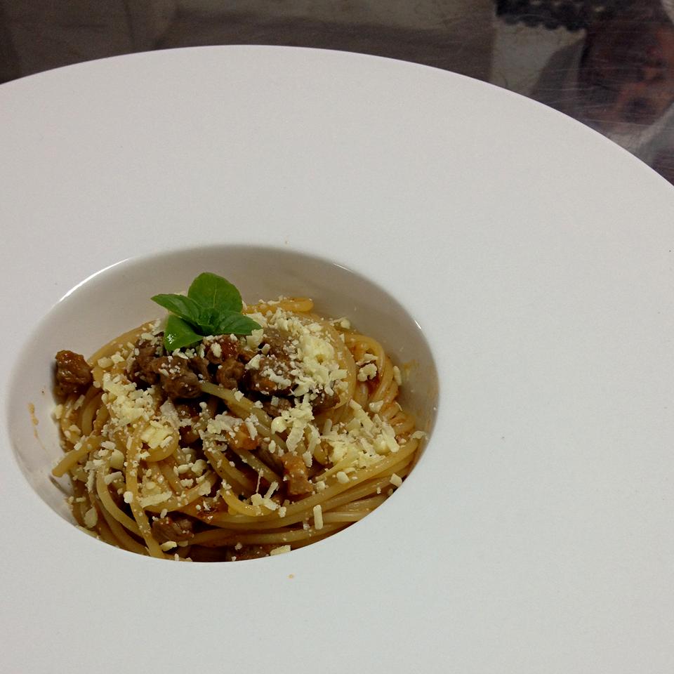 da-cozinha-gourmetice-diario-cozinheiro-careca-6-semana-4-espaguete-bolonhesa