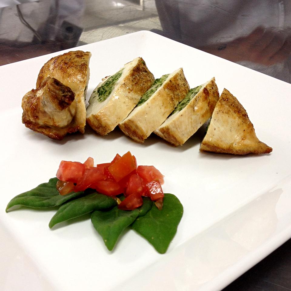da-cozinha-gourmetice-diario-cozinheiro-careca-6-semana-9-frango-suprema-ricota-espinafre