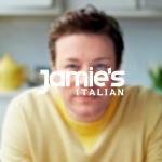 Jamie Oliver inaugura seu primeiro restaurante no Brasil
