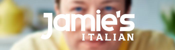 notícia, extra, gourmetice, jamie oliver, jamie's italian, restaurante, brasil