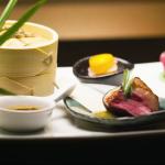 """""""Chef's Table"""", a primeira série-documentário sobre Gastronomia do Netflix"""