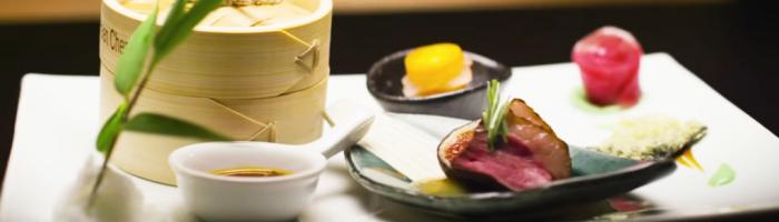 notícia, extra, gourmetice, table's food, série, documentário, gastronomia, netflix