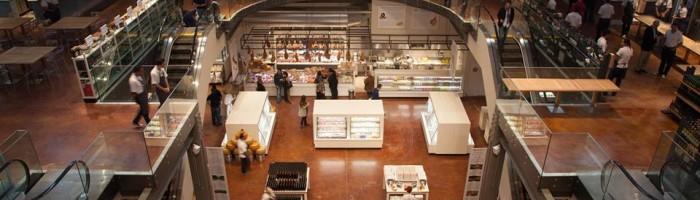 notícia, extra, gourmetice, eataly, mercado italiano, inaugura, brasil, são paulo