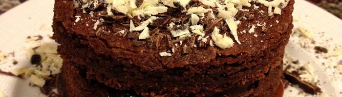 receita, gourmetice, naked cake, naked brownie, chocolate, geleia de morango, doce de leite, dia dos namorados, sobremesa