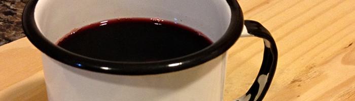 receita, gourmetice, quentão, vinho quente, bebida, inverno, são joão, festa junina