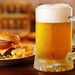 Harmonize o seu prato com a cerveja certa (e vice-versa)