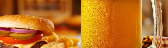 glossário, gourmetice, dia internacional da cerveja, cerveja, harmonização, beer, food, pairing