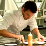 """Bradley Cooper é um talentoso chef em """"Burnt"""""""