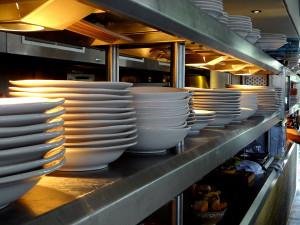 review, gourmetice, jamie's italian brasil, são paulo, sp, pratos, cozinha