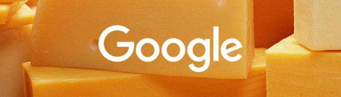 notícia, extra, gourmetice, funcionalidade, busca, google, queijos