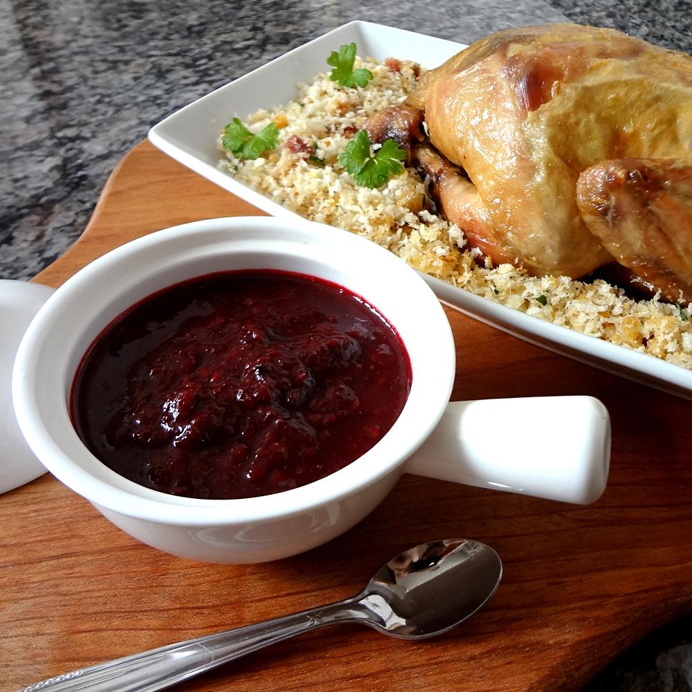 receita, gourmetice, frango, galeto al primo canto, geleia, amora, ceia de natal, natal