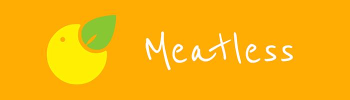 notícia, extra, gourmetice, app, aplicativo, mobile, celular, android, ios, meatless, delivery, vegetariano, vegano