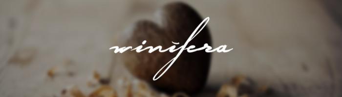 glossario-gourmetice-presente-dia-dos-namorados-publi-winifera-1