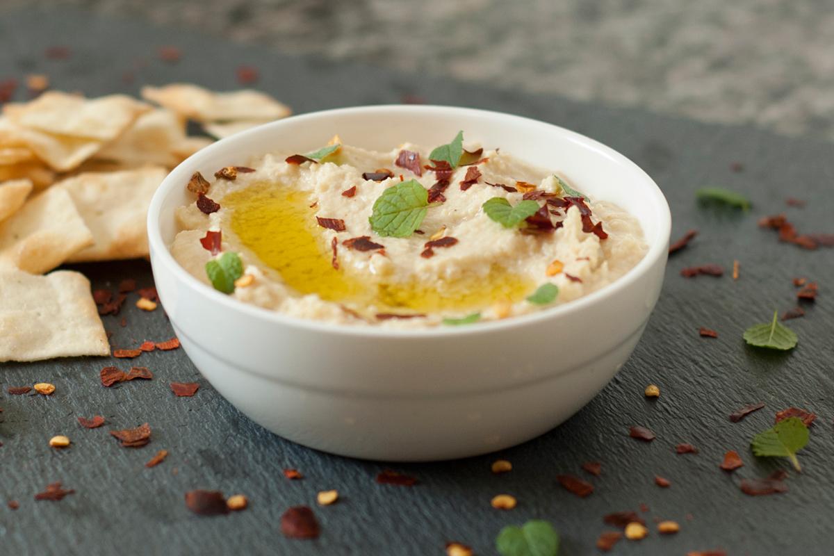 receita, gourmetice, homus, hummus, grão-de-bico, tahine, pasta, gergelim