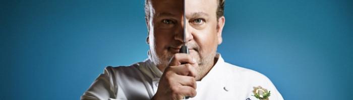 notícia, extra, gourmetice, o mundo de jacquin, reality show, fox life, chef, erick jacquin, gastronomia