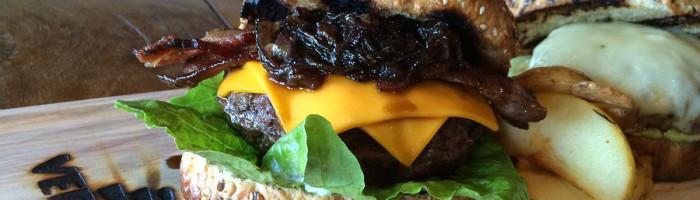noticia-extra-gourmetice-pilotando-grelha-vermelho-grill-abhb-bbq-burgers-hamburguer-hamburger-burge-fbr
