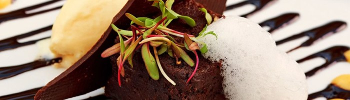 notícia, extra, gourmetice, restaurant week, porto alegre, poa