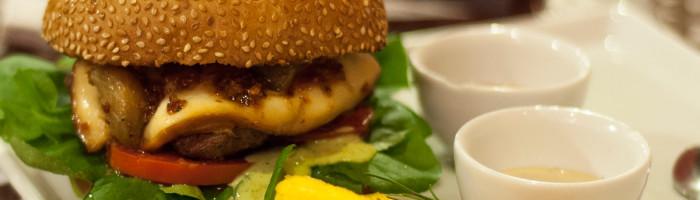 review, publi, poa burger fest, hambúrguer, hamburger, porto alegre, alegrete, mark hamburgueria
