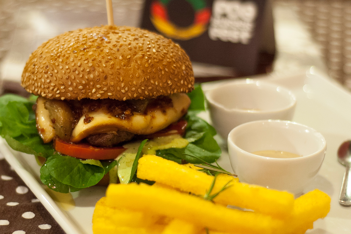 review, publi, poa burger fest, hambúrguer, hamburger, porto alegre, alegrete, mark hamburgueria