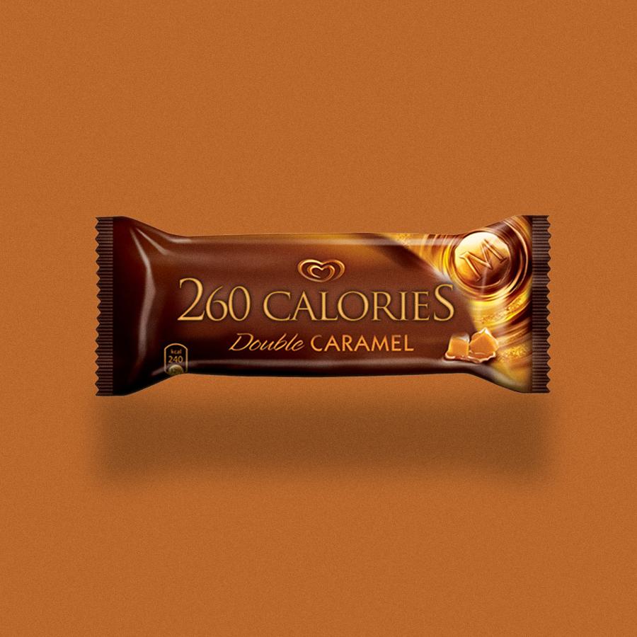 notícia, extra, gourmetice, calorie brands, junk food, embalagens, calorias