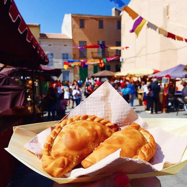 notícia, extra, gourmetice, projeto, girl eat world, viagem, comida, fotografia, food photograph, food photography