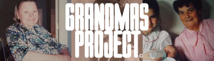 notícia, extra, gourmetice, grandmas project, web série, documentário, avós, netos, cineastas, unesco, receitas, herança