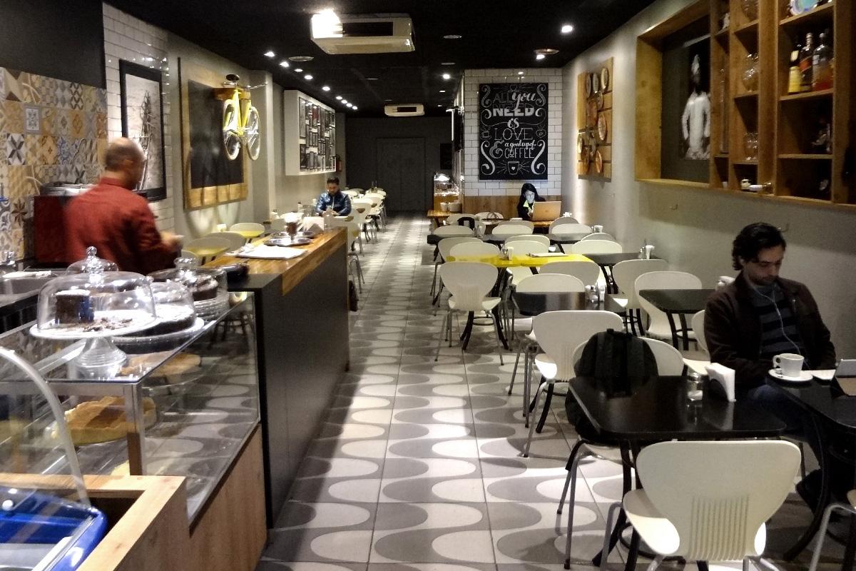 review-gourmetice-aquavit-restaurante-cafe-da-tarde-04