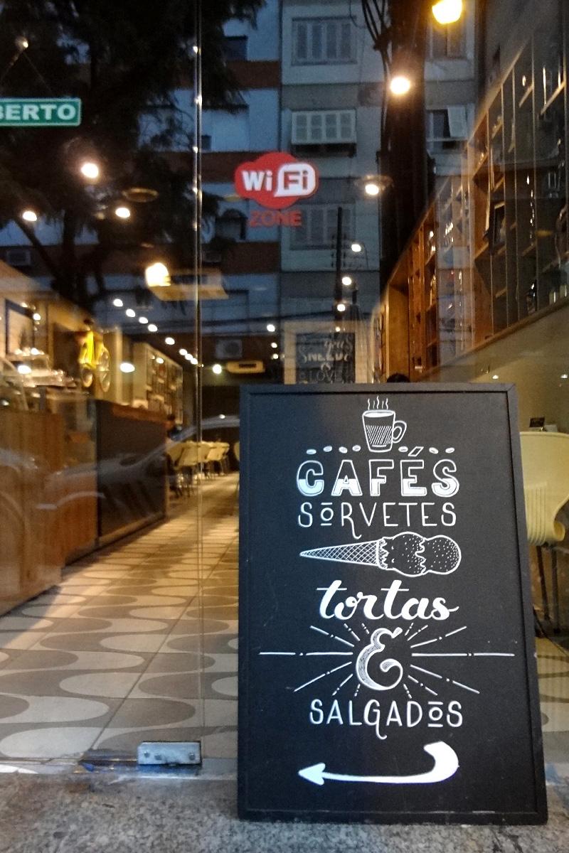 review-gourmetice-aquavit-restaurante-cafe-da-tarde-05