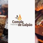 Festival Comida de Galpão celebra a culinária gaúcha em Porto Alegre
